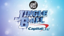 KDWB Jingle Ball
