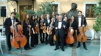 Kremlin Chamber Orchestra