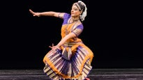 Ragamala Dance Theater