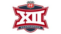 Phillips 66 Big 12 Baseball Championship