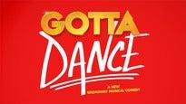 Gotta Dance (Chicago)