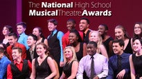 The National High School Musical Theatre Awards