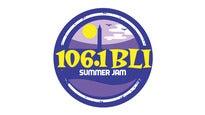 Bli Summer Jam