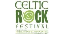 Celtic Rock Festival