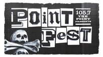 Pointfest