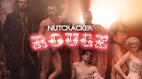 Nutcracker Rouge (Company XIV)