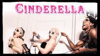 Cinderella (Company XIV)