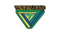 Detroit Waza Flo