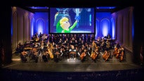 The Legend of Zelda: Symphony of the Goddesses - Master Quest