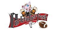Porktoberfest BBQFest