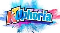 103.5 KTUphoria