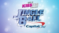 103.5 Kiss FM Jingle Ball