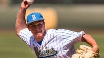 UCLA Bruins Men's Baseball