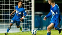 UCLA Bruins Men's Soccer