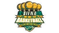 Siena Saints Mens Basketball
