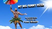 Peter Bisuito