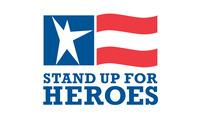 Stand Up for Heroes - Benefit for the Bob Woodruff Foundation