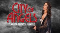 Marriott Theatre Presents - City of Angels