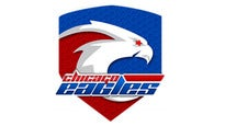 Chicago Eagles