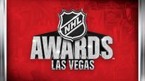 NHL Awards