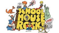 School House Rock Live!