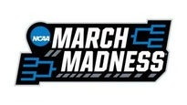 NCAA Men's Basketball Championship