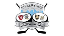 Rivalry On Ice