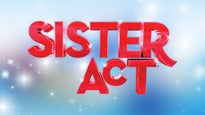 Marriott Theatre Presents: Sister Act