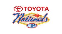 NHRA : National Hot Rod Association