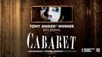 Cabaret (Chicago)