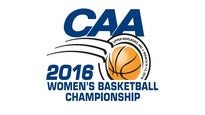 CAA Women's Basketball Championship
