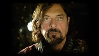 The Alan Parsons Live Project