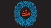 JazzReggae Festival @ UCLA