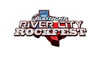 The Bud Light River City Rockfest