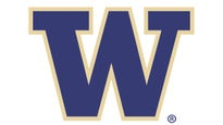 University of Washington Softball