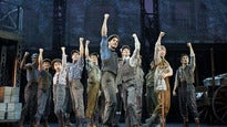 Newsies (Chicago)