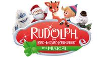 Rudolph the Red-Nosed Reindeer (Chicago)