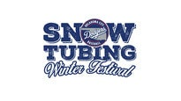 OKC Dodgers Snow Tubing Winter Festival