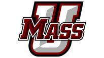 UMass Mens Basketball