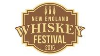 New England Whiskey Festival