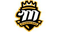 Mississippi RiverKings