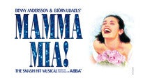 Mamma Mia! (Chicago)