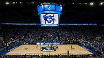 Creighton Bluejays Mens Basketball
