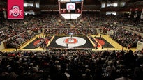 Ohio State Buckeyes Wrestling