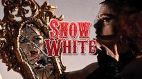 Snow White (Company XIV)