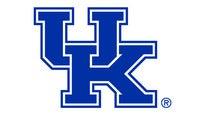 Kentucky Wildcats Football