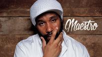 Ky-Mani Marley