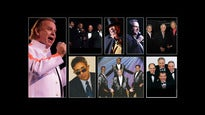 Richard Nader's Summer Doo Wop Reunion