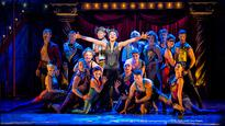 Pippin (Chicago)