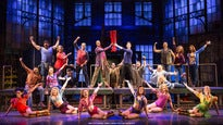 Kinky Boots (Chicago)